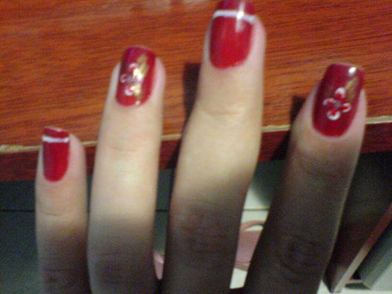 Mais em: http://unhaseoutrasfeminices.blogspot.com.br/