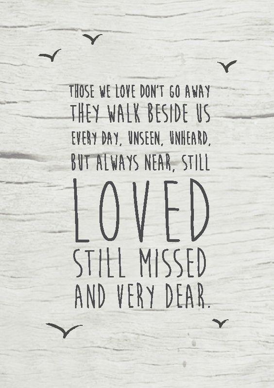 Bereavment gift, Funeral words, Bereavement Poem, Poem, Sympathy, Funeral Poem/ Memorial /Your Words / Sympathy / Dad, Mum, Grandad, Grandma by Creativethemes on Etsy https://www.etsy.com/listing/269600554/bereavment-gift-funeral-words