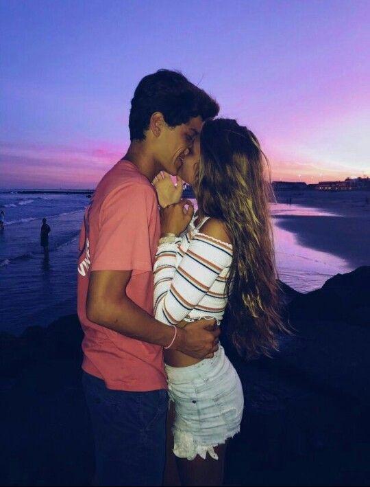 cel mai bun strona randkowa rumunia pięćdziesiąt stron randkowych