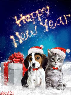 Happy New Year 2016 to Ivet and Maria and ...JOY JOY JOY to all friends in this boards! Hugs Alessia :-))):