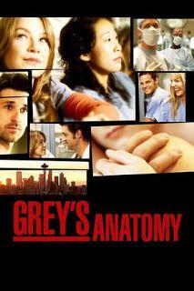 Assistir Grey S Anatomy Todas Temporadas Assistir Seriados