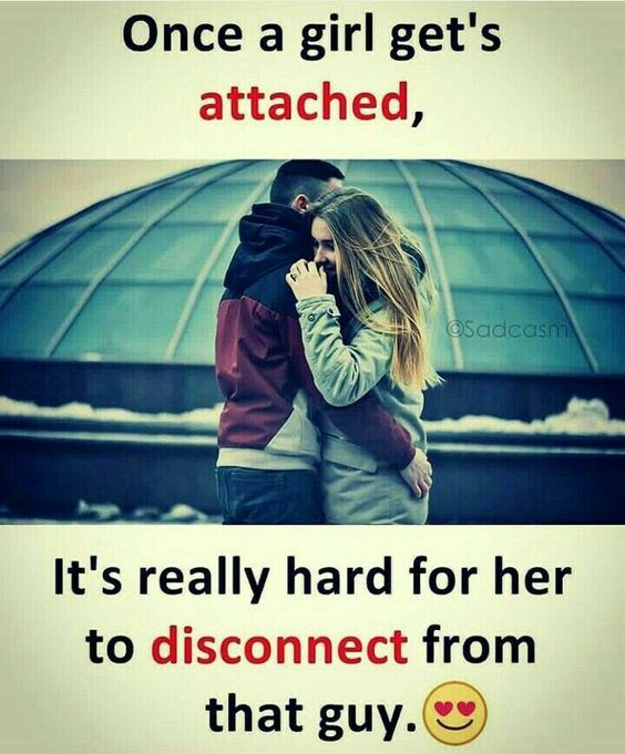 Top 20 Memes About Love And Relationships Relationship Fights Relationship Quotes Relationships Love