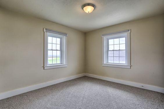 Bedroom 2 #Stevens #PA #homesforsale #realestate #pennsylvania