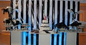Festa Preto E Branco 50 Anos - Resultados Yahoo Search da busca de imagens