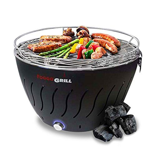 d0e8cf5f055d586978ba23daa844e14c - How To Get Charcoal Flavor On An Electric Grill