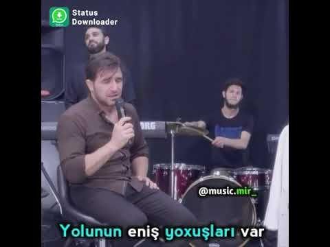 Talib Tale Zeyneb Heseni Sebr Ele Whatsappstatus Youtube Tales Videos Tutorial Youtube