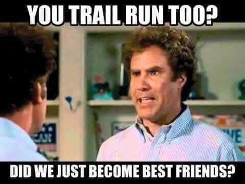 Pin By Jared Newhard On Running Quotes Funny Happy Birthday Meme Jiu Jitsu Humor Vape