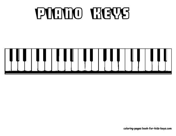 Try By Asher Book Piano Sheet Music 1390209 Rar