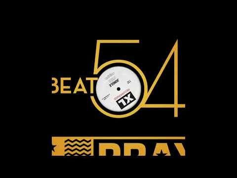 Jungle Beat 54 All Good Now Audio Youtube Jungle Album
