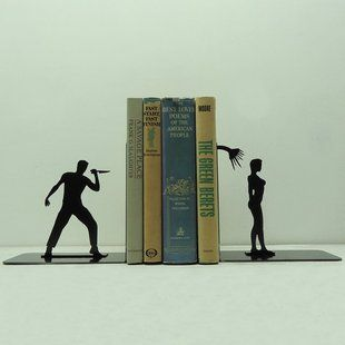 apoya libros tchin tchin tchin!