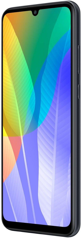 Kup Teraz Na Allegro Za 1049 Zl Smartfon Xiaomi Poco X3 6 64gb Szary 9919906296 Allegro Pl Radosc Zakupow I Bezpie Straightener Hair Straightener Beauty