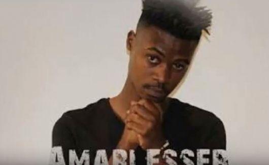 Download mp3 Mlindo The Vocalist - AmaBlesser ft  DJ