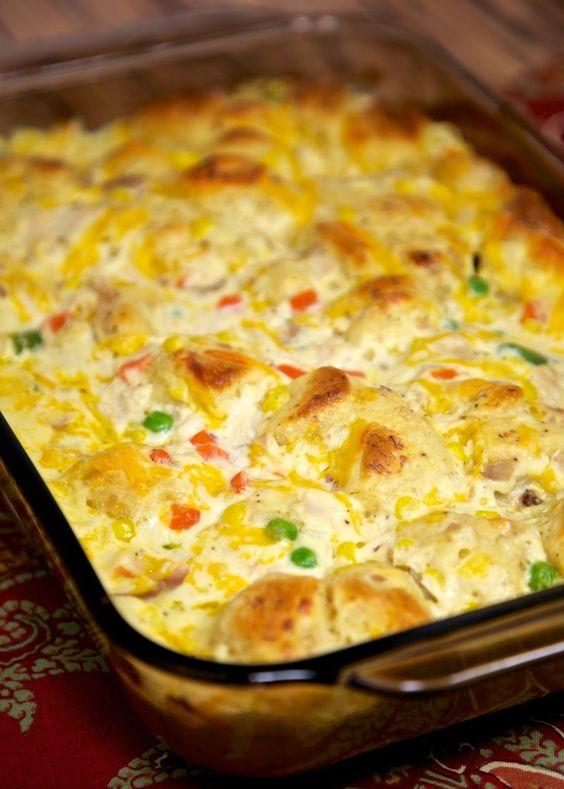 ... chicken recipe chicken chicken soups chicken dinner chicken pot pie