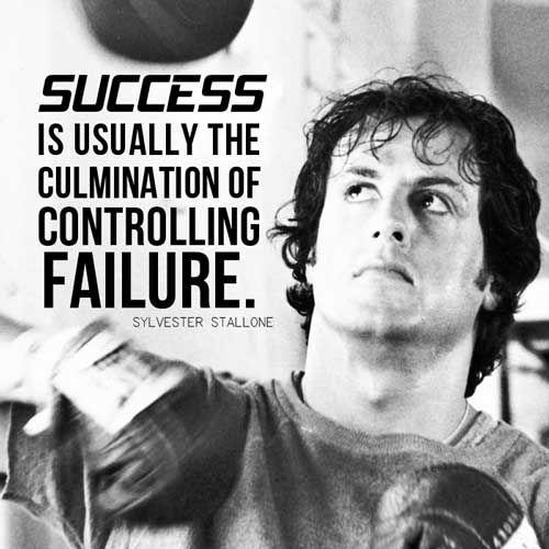 Epic Rocky Balboa Quotes Sylvester Stallone Speeches Rocky Balboa Quotes Sylvester Stallone Quotes Sylvester Stallone