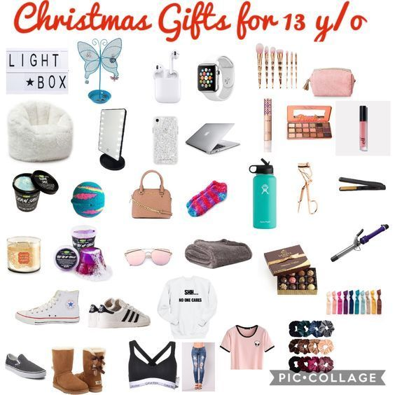 Christmas Gift Guide 2020 Pin on Christmas