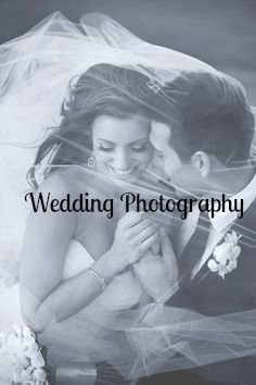 Plan your wedding at www.BridalShowPlanner.com