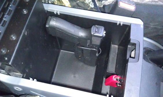 Interior Mods Jkowners Com Jeep Wrangler Jk Forum Jeep Wrangler Jk Jeep Wrangler Jeep Gear