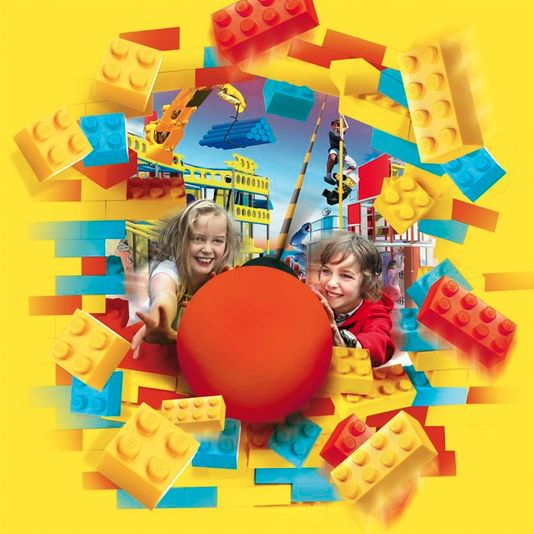Mini Weekend Vacations: Surprise Your Kids With A Mini-vacation! Stay And Play At