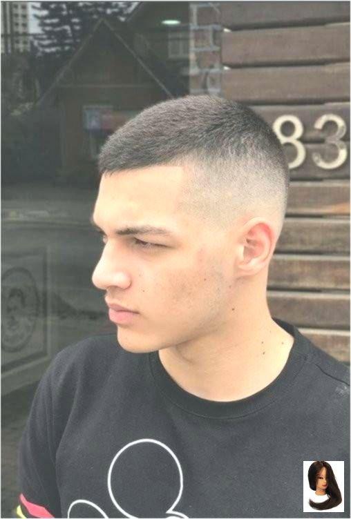 Manner frisuren ohne styling