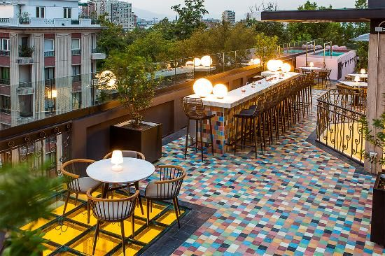 Luciano K Hotel 91 1 2 8 Updated 2018 Prices Reviews