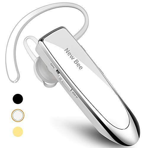Pin By Michele Sannar On Spy Gear In 2020 Bluetooth Earpiece Bluetooth Earphones Earpiece