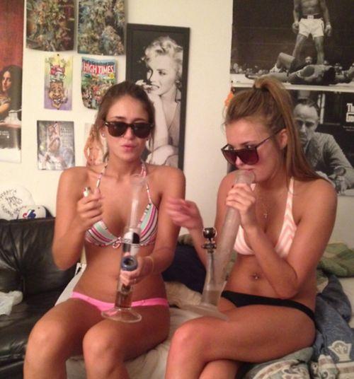 420 girls don t bogart that joint my friend