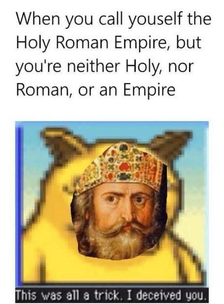 40 Ancient History Memes History Memes Empire Memes History Jokes