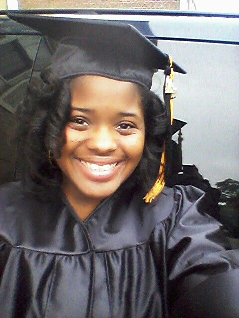 natural hairstyles with marley hair : ... bobby pins cap d agde how to wear graduation caps graduation places