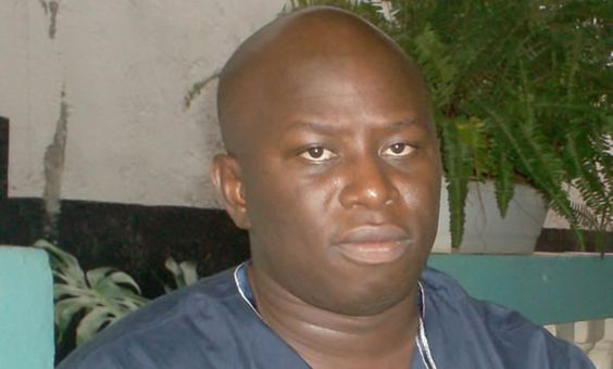 Cameroun - Boko Haram : La police enquête sur Guibai Gatama, Directeur de Publication de l'Oeil du Sahel - 11/07/2014 - http://www.camerpost.com/cameroun-boko-haram-la-police-enquete-sur-guibai-gatama-directeur-de-publication-de-loeil-du-sahel-11072014/