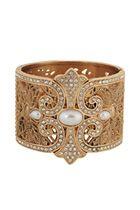 Bracelets, charm bracelet, bead bracelet, friendship bracelet | Forever 21