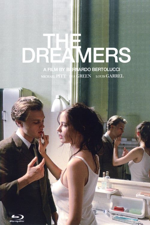 Regarder The Dreamers Complet In Francais Free Telechargement Hd Dreamers Movie The Dreamers Full Movies