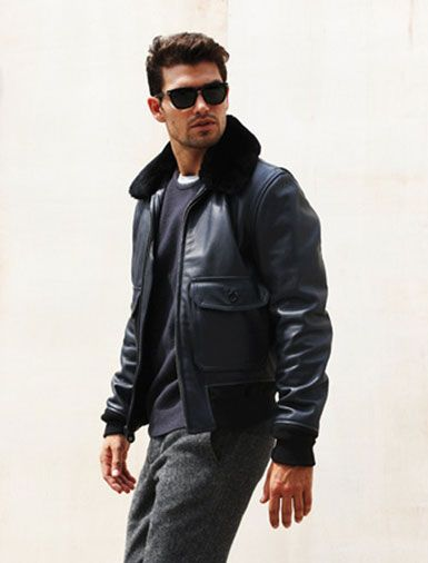 Good Brands That Aren T Fast Fashion For Men