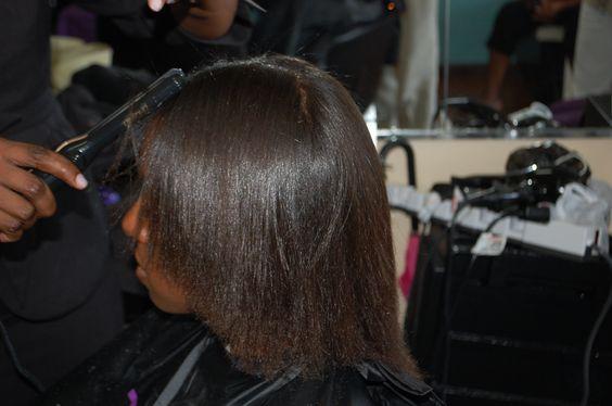 Short Hair Styles, Short #Haircut, #Hair, #Hairstyles, Hair #Weaves, Cornrow Hair #Braids, Hair #weaves, Hair, #Goddess #Braids, Short Hair Styles, Men Hair Cut, Women Hair Cut