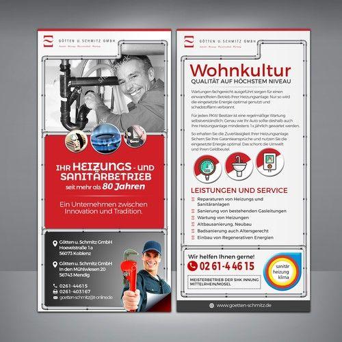 Flyer Werbung Postcard Flyer Or Print Contest Design Postcard Flyer Winning Flyer Diy Business Postcard