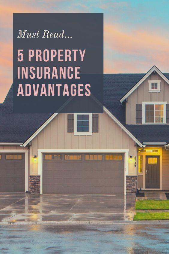 5 Home Insurance Benefits Homeowners Insurance Home Insurance