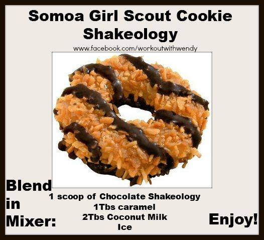 Shakeology, Chocolate shakeology and Shake on Pinterest