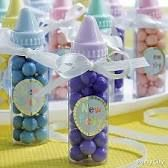 Image result for baby shower ideas