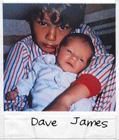 James Franco Dave Franco | James Franco | Pinterest | Kid ...