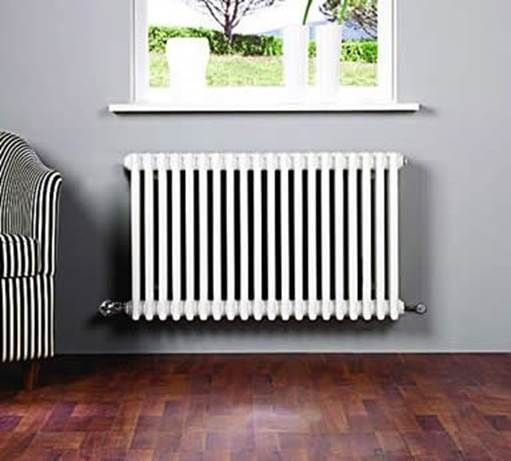 Hydronic Radiators At Best Price In Canada In 2020 Radiators Modern Column Radiators Traditional Radiators