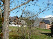 bauernhof schwarzwald http://www.farnbauernhof.de