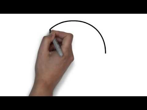 How To Draw Laughing Emoticon