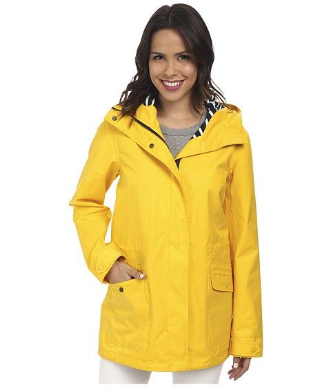 Lightweight Ladies Rain Jacket WPz39S