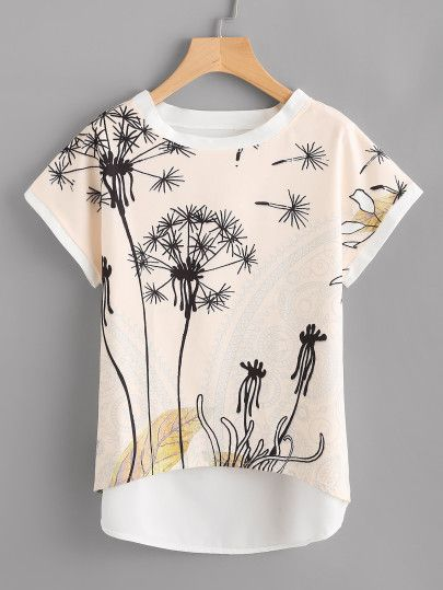 Fashion Women's Clothing Sell | Top Quality With Affordable
