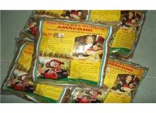 tác dụng của thang thuốc amakong