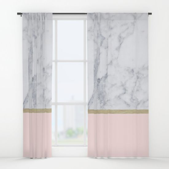 Your Drapes Don T Have To Be So Drab Our Awesome Window Curtains