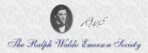 emerson and love essay
