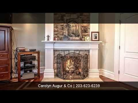 36 Hawley Avenue Milford Ct 06460 Gorgeous Fireplaces Milford