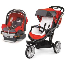 Chicco™ Fuego Collection - Sears