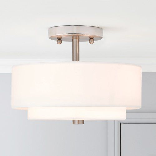 Indoor Flush Mount Semi Flush Mount Ceiling Lights Modern Ceiling Light Fixtures Modern Ceiling Light Livex Lighting