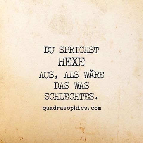 #quadrasophics #düsseldorf #halloween #halloweenmakeup #hexe